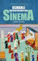 Osmanlı İmparatorluğu'nda Sinema (1895-1923)