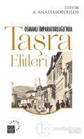 Osmanlı İmparatorluğu'nda Taşra Elitleri