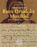 Osmanlı İstanbul'unda Rum Ortodoks Musikisi