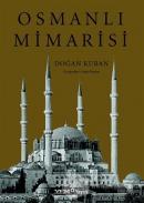 Osmanlı Mimarisi