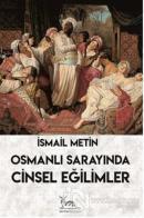 Osmanlı Sarayında Cinsel Eğlimler