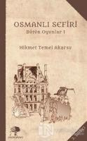 Osmanlı Sefiri