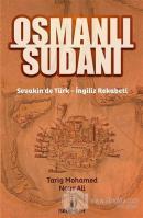 Osmanlı Sudanı