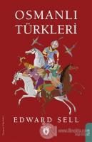 Osmanlı Türkleri