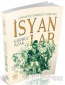 Osmanlıda Darbeler, İhanetler İsyanlar