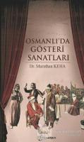 Osmanlı'da Gösteri Sanatları