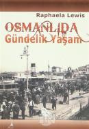 Osmanlıda Gündelik Yaşam