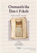 Osmanlı'da İlm-i Fıkıh