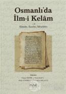 Osmanlı'da İlm-i Kelam (Ciltli)