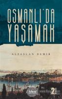Osmanlı'da Yaşamak