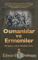 Osmanlılar ve Ermeniler