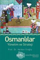 Osmanlılar Yönetim ve Strateji