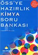 ÖSS'ye Hazırlık Kimya Soru Bankası