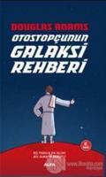 Otostopçunun Galaksi Rehberi (5 Cilt Birarada - Ciltli)