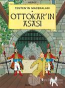 Ottokar'ın Asası - Tenten'in Maceraları