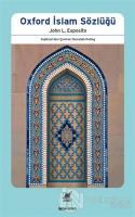 Oxford İslam Sözlüğü