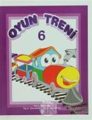 Oyun Treni 6