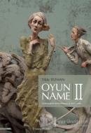Oyunname 2 (Ciltli)