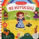 Oz Büyücüsü - İlk Öyküler (Ciltli)