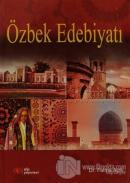 Özbek Edebiyatı