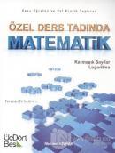 Özel Ders Tadında Matematik Karmaşık Sayılar - Logaritma