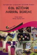 Özel Eğitimde Materyal Tasarımı