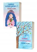 Annemi Yetiştiriyorum 2 Kitap Takım