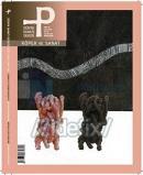 P Dünya Sanatı Dergisi Sayı: 49 Köpek ve Sanat