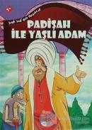Padişah ile Yaşlı Adam