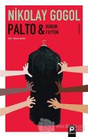 Palto - Burun ve Fayton
