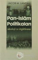 Pan - İslam Politikaları