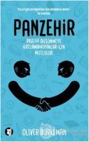 Panzehir