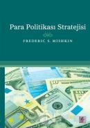 Para Politikası Stratejisi
