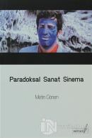 Paradoksal Sanat Sinema