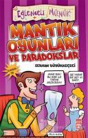 Paradokslar ve Mantık Oyunları Eğlenceli Bilgi - 11