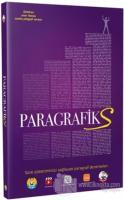 ParagrafikS