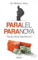Paralel Paranoya