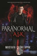 Paranormal Aşk