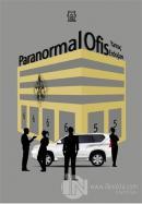 Paranormal Ofis