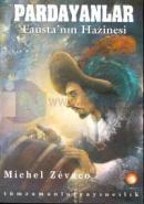 Pardayanlar 8 - Faustanın Hazinesi