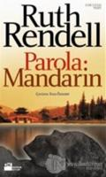 Parola: Mandarin