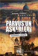 Parvus'un Askerleri