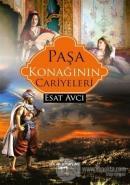 Paşa Konağının Cariyeleri