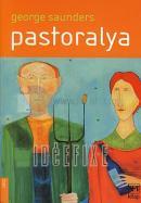 Pastoralya