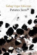 Patates Jazzi