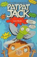 Patpat Jack - 1 Uçan Böcük