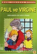 Paul ve Virgine