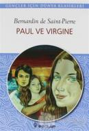 Paul ve Virginie