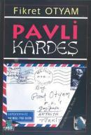 Pavli Kardeş