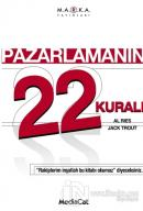 Pazarlamanın 22 Kuralı